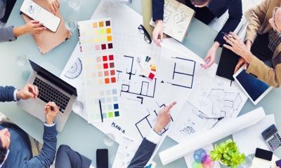 print-marketing-in-digital-world