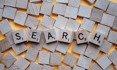 search marketing automation