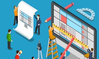 best-UX-design-attract-visitors