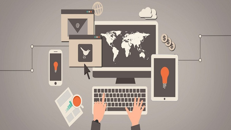 Top Trends In Affiliate Marketing That You Might Be Missing Out On