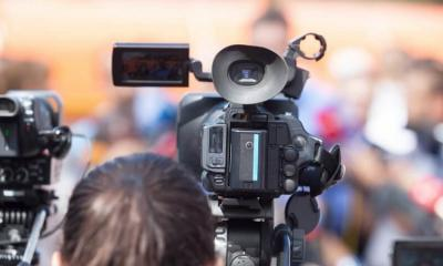 video-markeitng-facts-figures-consider-in-2019
