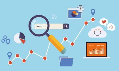 practices-for-Site-to-Stay-On-Top-of-Search-Results