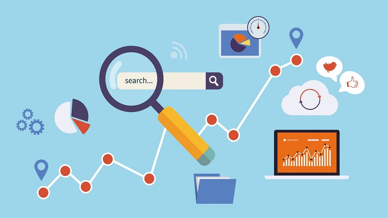 5 Inevitable Practices That Help Your Site to Stay On Top of Search Results