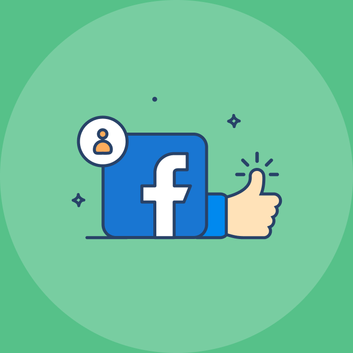 5 Ways To Increase Your Facebook Followers In 2019