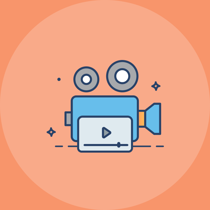 7 Compelling Video Marketing Facts and Figures To Consider In 2019