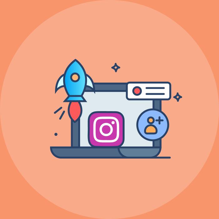 7 Ways to Grow Your Massive Followers on Instagram