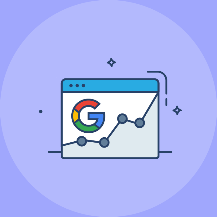 Expert's Take: A Comprehensive Guide on Using Google Search Console for SEO Prowess