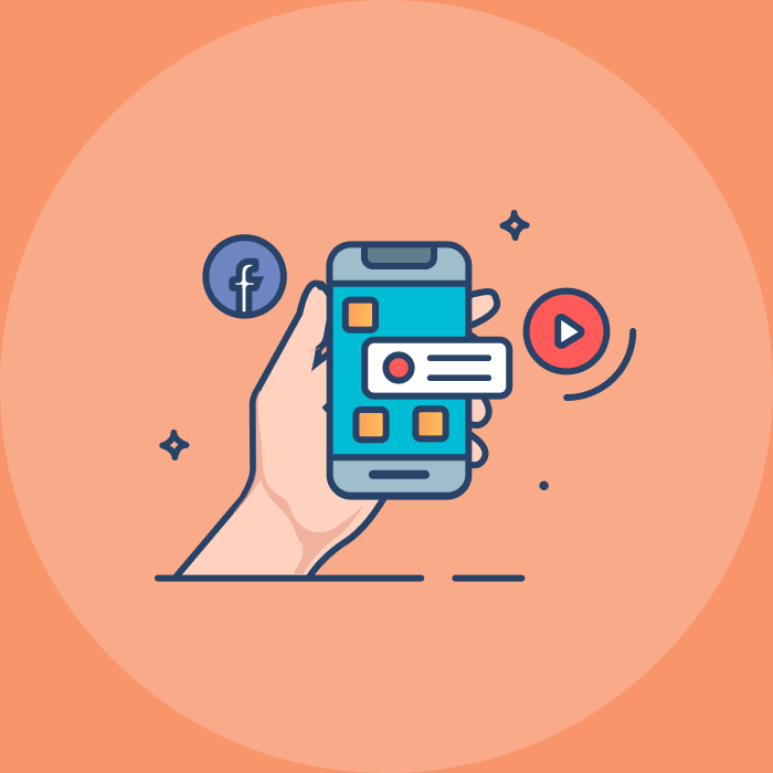 How Micro-Moments and Purchasing Connected to Smartphones
