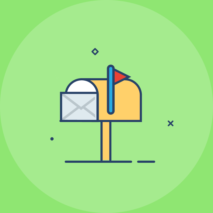 How to Use Exit-Intent to Build a Large Email Base