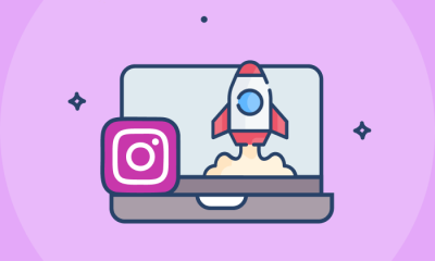 Instagram Marketing_ Why Your Small Business Needs Instagram Automation Tools to Scale
