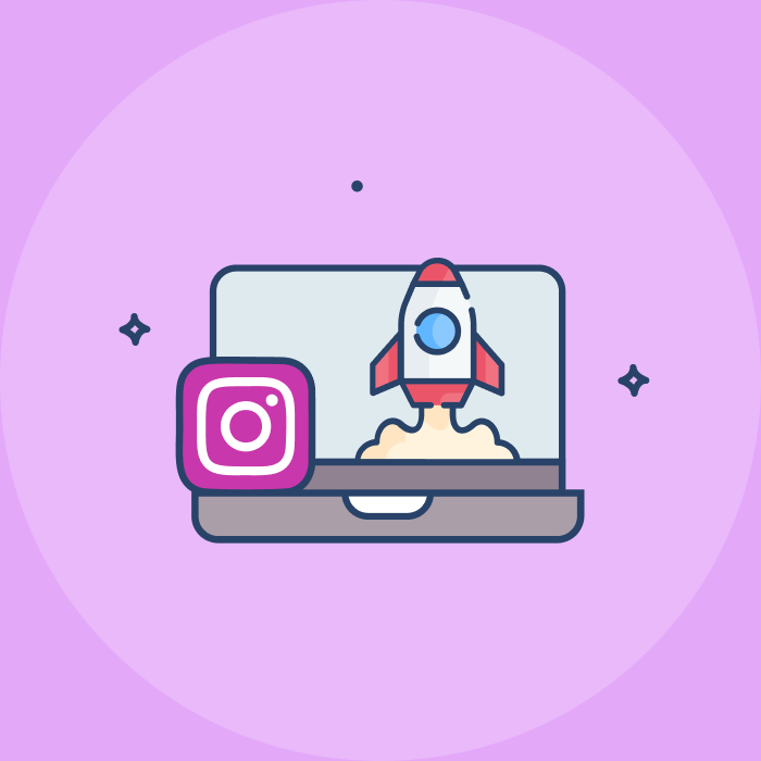 Instagram Marketing: Why Your Small Business Needs​ Instagram Automation Tools to Scale