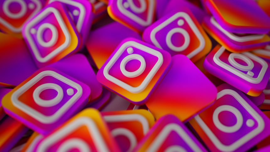 7 Ways to Grow Your Massive Followers on Instagram