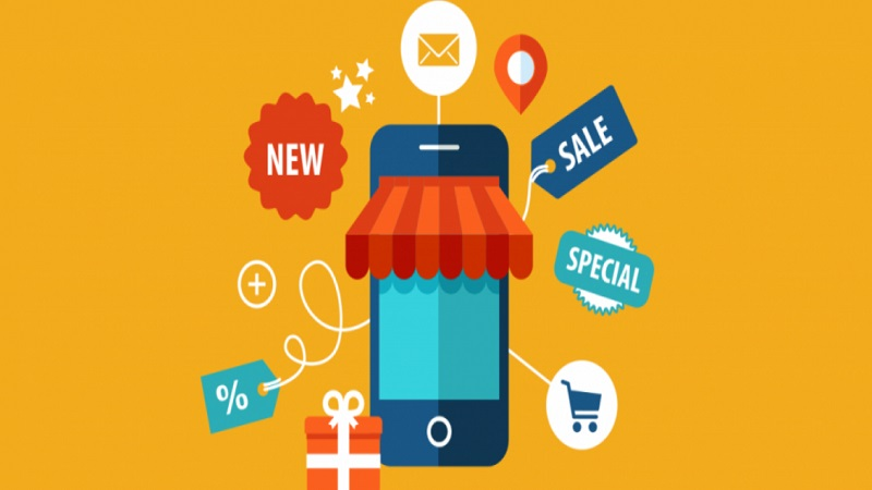Increase-Loyalty-Using-M-Commerce