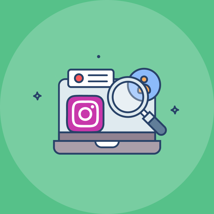 Top Instagram Marketing Hoaxes and Here's How to Fix Them