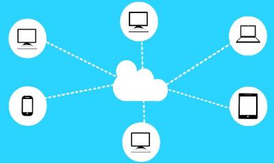 Scalability-is-Vital-In-Cloud-Vendors