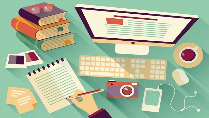 Benefits Of Content Marketing For Any Size Business