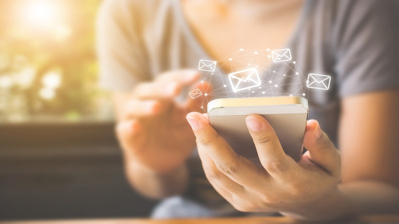customer-retention-with-email-marketing