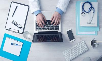 email-marketing-help-in-healthcare-startup