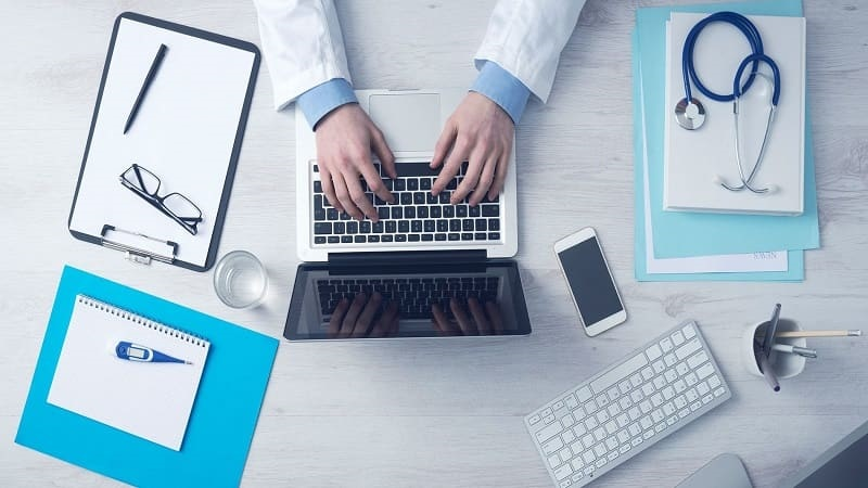 How Email Marketing Can Help in Growing the Healthcare Startups