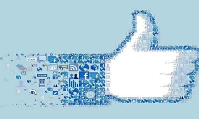 increse-facebook-followers