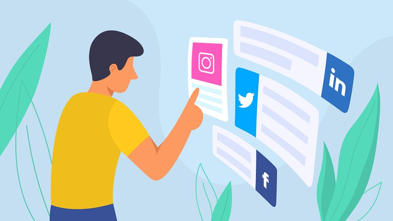 10 New Social Media Templates to Save You Even More Time With Your Marketing