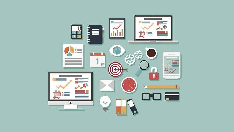 The Best Affordable Marketing Automation Tools for Startups
