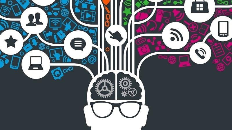 Neuromarketing-Revolutionary-Solution-Marketing