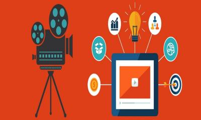 Small-Businesses-Should-Use-Videos-for-Advertising