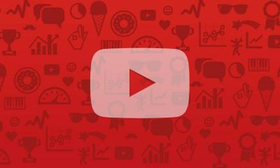 SEO-to-optimize-YouTube-videos