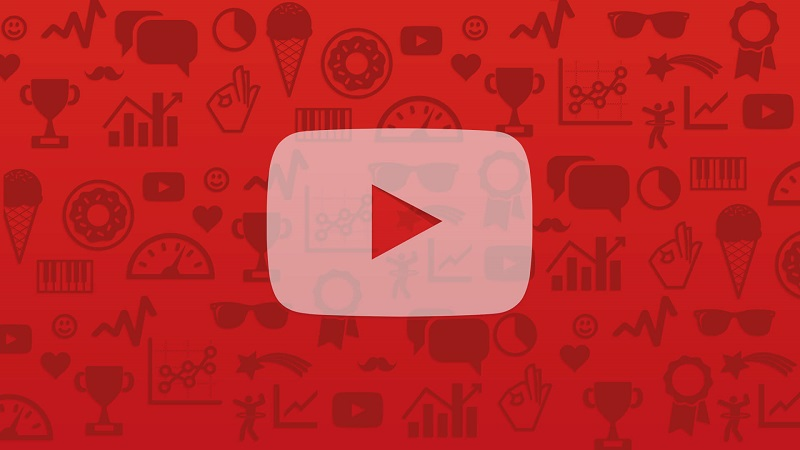 SEO for YouTube: How to Optimise YouTube videos