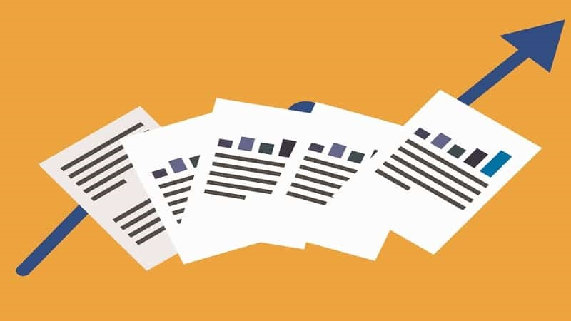 Multiply Conversion with These Content Tips — An Expert's Take