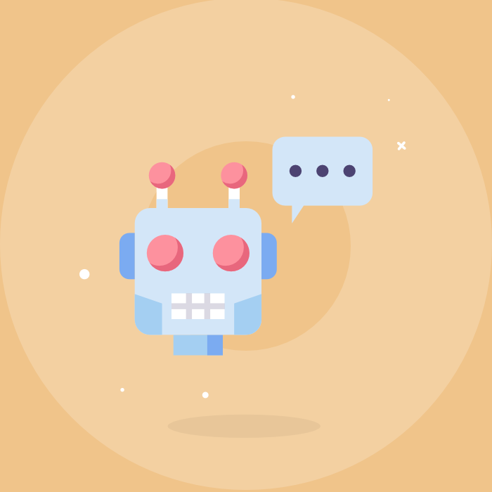 11 Next-Generation Chat-Bots for Smart SEOs and Internet Marketers