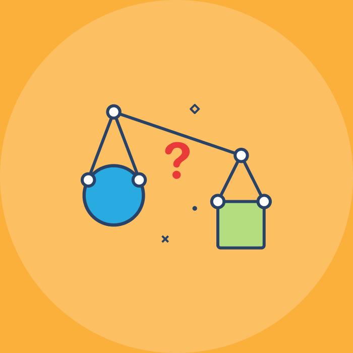 4 Industries Facing Ethical Dilemmas Over AI