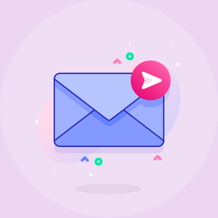 5 Significant Tips For Your Email Marketing Campaign