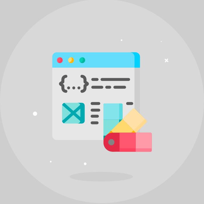 6 Key Ingredients of a Foolproof Interactive Website