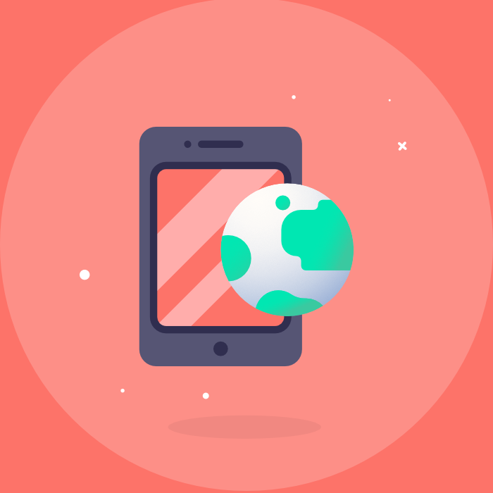 7 Things You Must Do to Thrive in a Mobile World