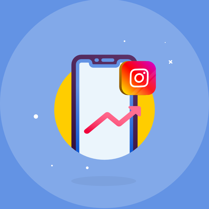 7 Ways Instagram Influencers can help you Grow your Brand