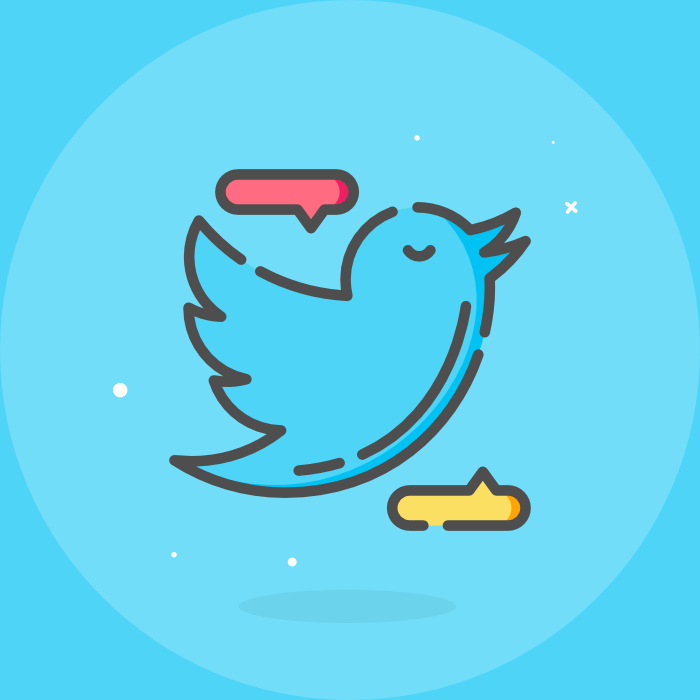 8 Smart Tools for Embedding Twitter Feed to Your Website