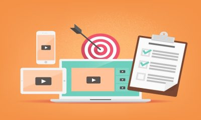 Video-marketing-strategy-in-5-step