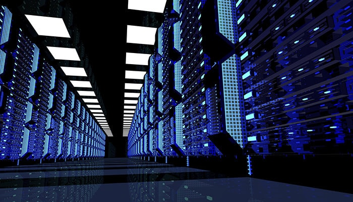 Colocating-in-Data-Center-Can-Benefit-Your-Small-Business