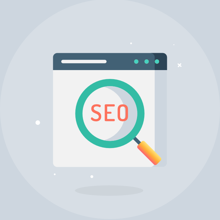 Local SEO Is Your Worst Enemy – 4 Ways To Defeat It in 2019