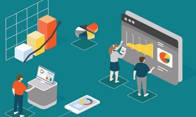 dashboards-create-successful-digital-marketing-campaigns