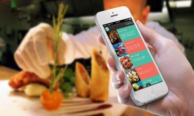 Promote-Restaurant-Using-Location-Based-Mobile-Marketing