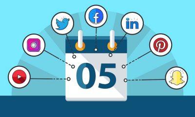 create-social-media-calender-2019