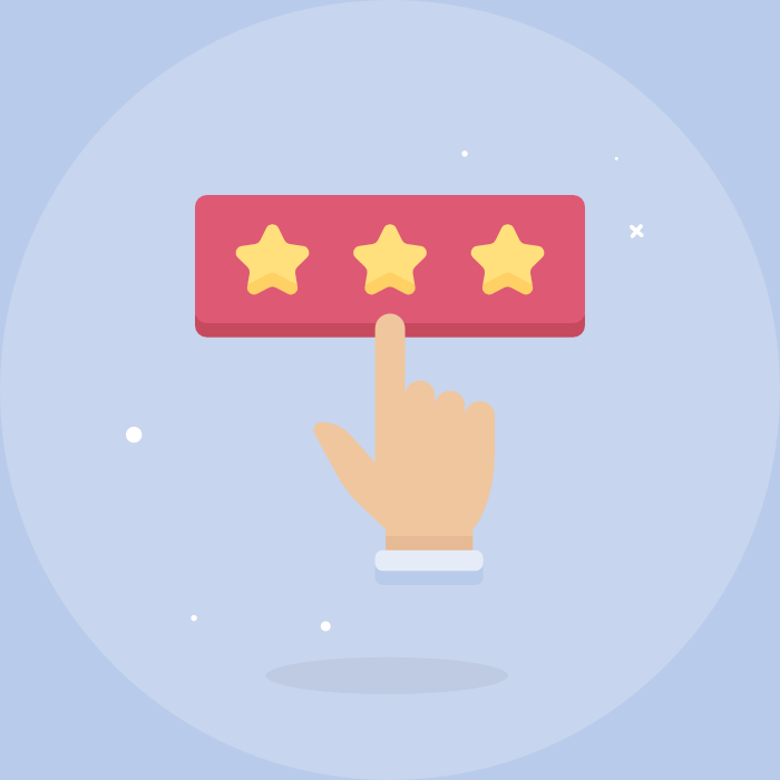 Take Action and Trust the Process: Disputing False Negative Google Reviews