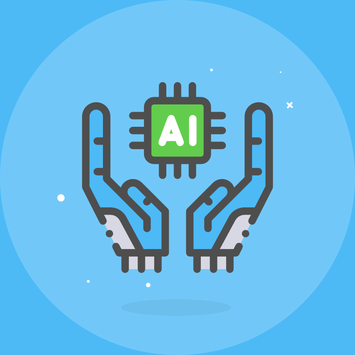 The Impact of Artificial Intelligence on online marketing