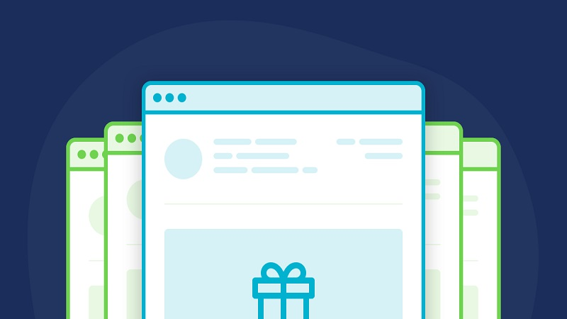 Step-By-Step Guide On How To Craft A Perfect Welcome Email To Your Customers