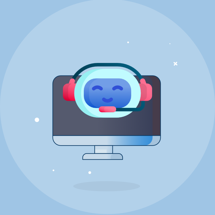 Why Every Marketing Team Should Consider Chatbots