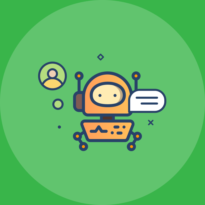 Why your business needs a Chatbot in 2019