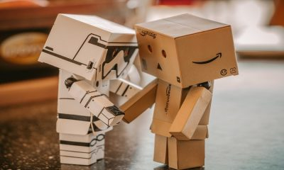 Next-Generation-Chat-Bots-for-Smart-SEO